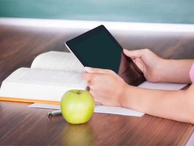 Corsi online e lezioni a distanza