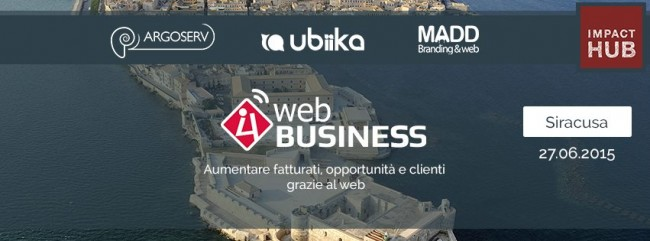 web 4 business