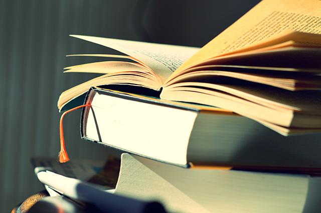 studiare per capire
