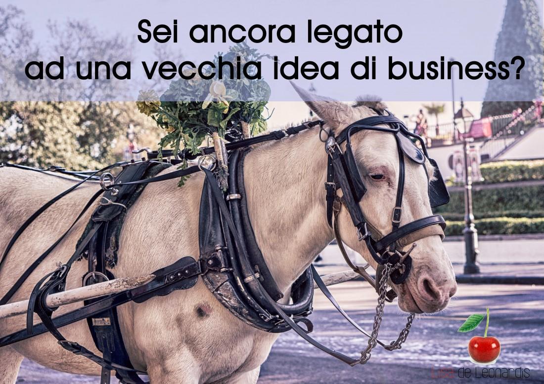 aziende sul web