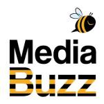 media buzz