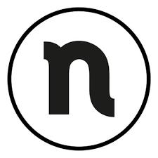 logo ninja