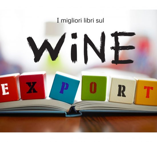libri wine export